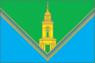 Flag of Pavlovsky Posad (Moscow oblast).png