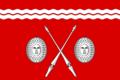 Flag of Tetyushi (Tatarstan).png