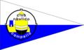 Flag of cnec.png