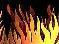 Flames (32414897103).jpg