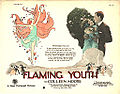 Flaming Youth lobby card.jpg