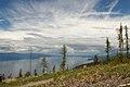 Flathead Lake.jpeg