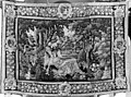 Flemish - Scene from the Story of Cephalus and Procris - Walters 8233.jpg