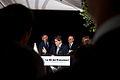 Flickr - Convergència Democràtica de Catalunya - Artur Mas a la Nit del Pensament.jpg