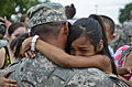 Flickr - DVIDSHUB - Welcome home 1st BCT Ironhorse (Image 5 of 8).jpg