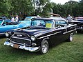 Flickr - DVS1mn - 55 Chevrolet Bel Air (26).jpg