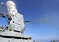 Flickr - Official U.S. Navy Imagery - A CIWS is test fired..jpg