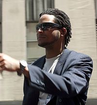 Flickr - Rubenstein - Ervin Santana cropped.jpg