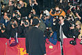Flickr - Siebbi - Timothy Hutton as the center of attention.jpg