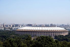 Flickr - Sitomon - Luzhniki Stadium - 2.jpg