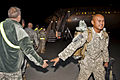 Flickr - The U.S. Army - Welcome home (10).jpg