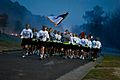 Flickr - The U.S. Army - XVIII Airborne Corps run.jpg