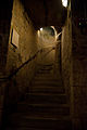 Flickr - Whiternoise - Les Catacombes, Exit.jpg