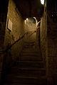 Flickr - Whiternoise - Les Catacombes, Exit.jpg