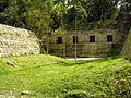 Flickr - archer10 (Dennis) - Guatemala-1320.jpg