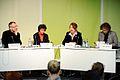 Flickr - boellstiftung - Podium, Menschenrechte als Kulturimperialismus (17).jpg