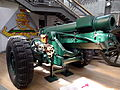 Flickr - davehighbury - Royal Artillery Museum Woolwich London 121.jpg