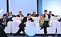 Flickr - europeanpeoplesparty - EPP Congress Warsaw (1240).jpg
