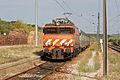 Flickr - nmorao - IC 541, Estação de Santa Margarida, 2009.09.15.jpg