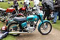 Flickr - ronsaunders47 - ROYAL ENFIELD CRUSADER. SINGLE FOUR STROKE 250 CC. 1950s-1960s.jpg