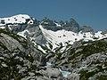 Flimser Wasserweg 15.jpg