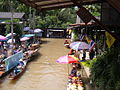 Floating market at Damnoen Saduak 3.JPG