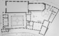 Floorplan Augustinermuseum freiburg.png