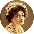 Florence-Roberts-1906.JPG