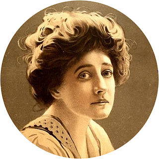 Florence Roberts (stage actress) American actress, 1871–1927