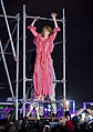 Florence and the Machine Lollapalooza Argentina 2016 (25642995270).jpg