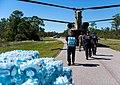 Florida National Guard (45264141562).jpg