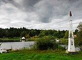 Fil:Flottsund lighthouse.jpg
