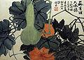 Flowers (Zhao Zhiqian) - 1.jpg