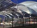 Flughafen München - panoramio.jpg
