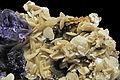 Fluorite, sidérite 300-4-2302.JPG