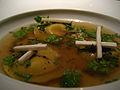 Foie gras ravioli.jpg