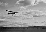 Fokker C.VE (SA-kuva 130373).jpg