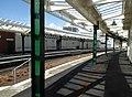 Folkestone Harbour Station (geograph 5720488).jpg