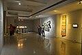 Following the Box - Multimedia Group Exhibition - Kolkata 2015-02-15 5889.JPG