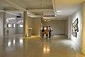 Following the Box - Multimedia Group Exhibition - Kolkata 2015-02-15 5932.JPG