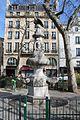 Fontaine Dejean Paris 2.jpg