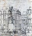 Fontaine Desaix (Swebach-Desfontaines).jpg