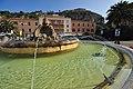 Fontana Repubblica.jpg