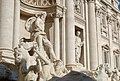 Fontana di Trevi Trevi Fountain (46504692801).jpg