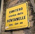 Fontanelle (60790900).jpeg