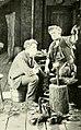 Footfalls (1921) - 1.jpg