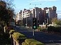 Forbury Road, Reading - geograph.org.uk - 626402.jpg
