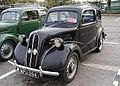 Ford.anglia.bristol.750pix.jpg