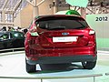 Ford 2012 Focus Rear View.jpg