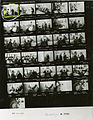 Ford A0055 NLGRF photo contact sheet (1974-08-11)(Gerald Ford Library).jpg